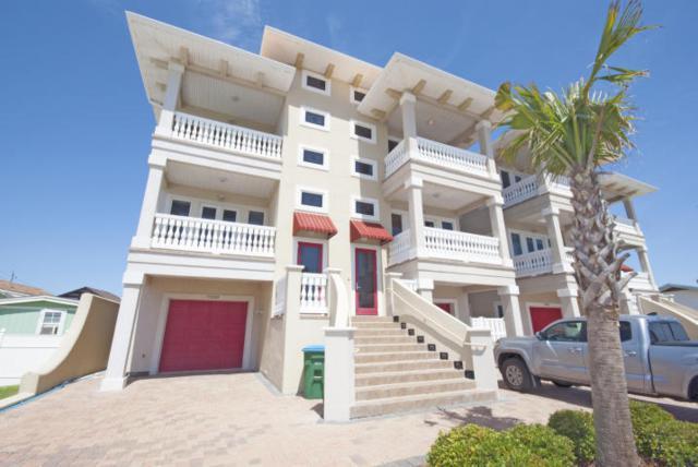 19108 Front Beach Road B, Panama City Beach, FL 32413 (MLS #796705) :: Scenic Sotheby's International Realty