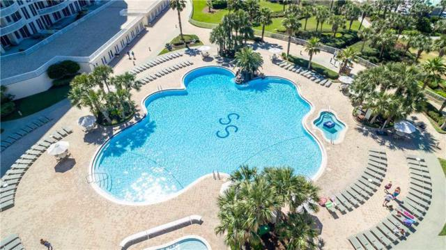 15200 Emerald Coast Parkway Unit 1403, Destin, FL 32541 (MLS #796720) :: ResortQuest Real Estate