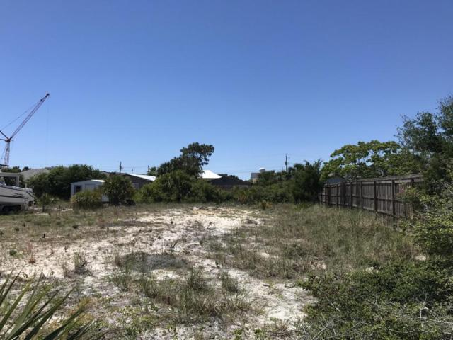 733 Starfish Avenue, Fort Walton Beach, FL 32548 (MLS #796730) :: RE/MAX By The Sea