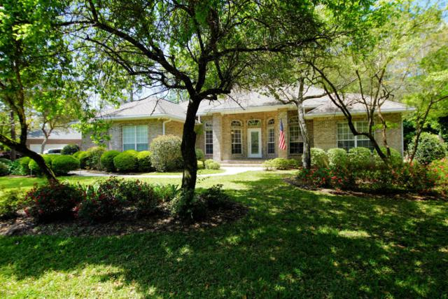 262 Sweetwater, Niceville, FL 32578 (MLS #796743) :: RE/MAX By The Sea