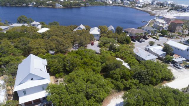 14 Dalton Drive, Santa Rosa Beach, FL 32459 (MLS #796758) :: Davis Properties