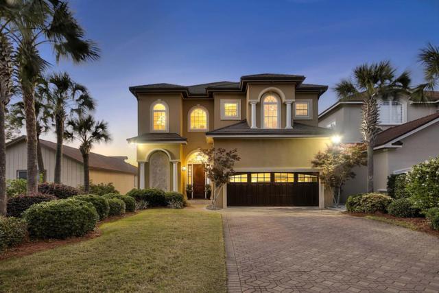 730 Bayshore Drive, Miramar Beach, FL 32550 (MLS #796759) :: Scenic Sotheby's International Realty