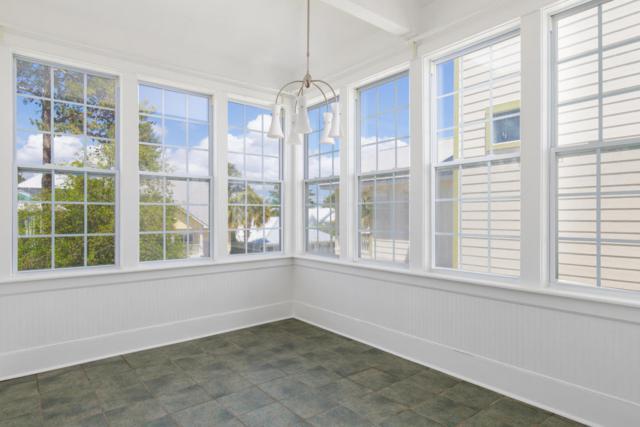256 Ventana Boulevard, Santa Rosa Beach, FL 32459 (MLS #796761) :: Davis Properties