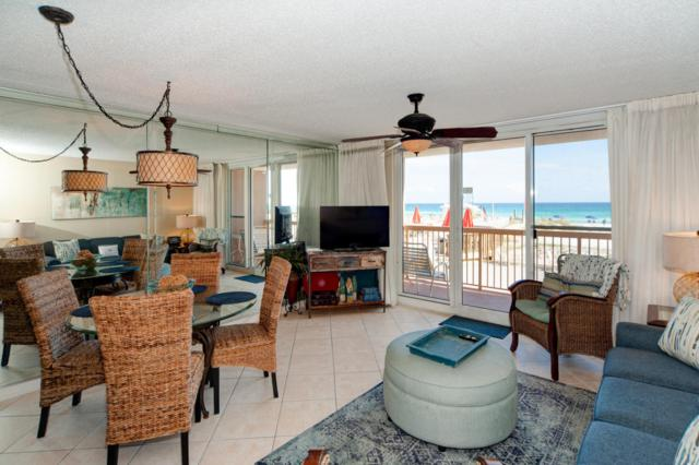 1002 Highway 98 Unit 102, Destin, FL 32541 (MLS #796797) :: Coastal Luxury