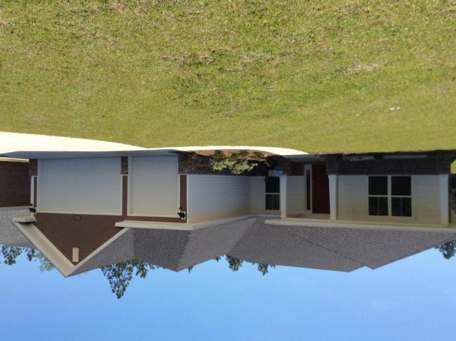 7979 Majestic Cypress Drive, Milton, FL 32583 (MLS #796852) :: Keller Williams Emerald Coast