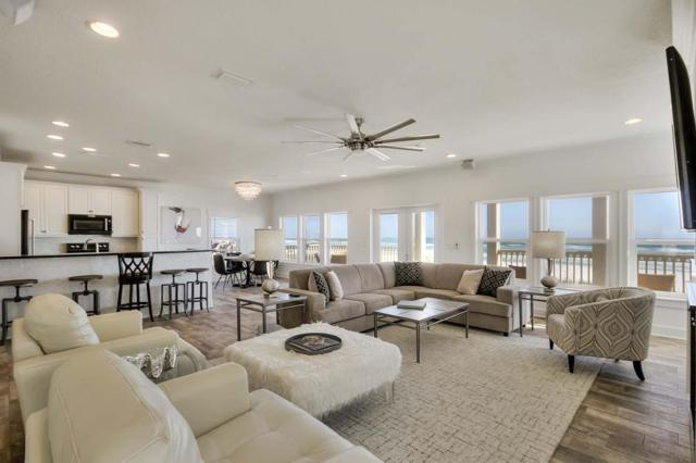 330 Tang O Mar Drive, Miramar Beach, FL 32550 (MLS #796876) :: Homes on 30a, LLC
