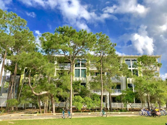29 Goldenrod Circle 301-7, Santa Rosa Beach, FL 32459 (MLS #796904) :: 30A Real Estate Sales
