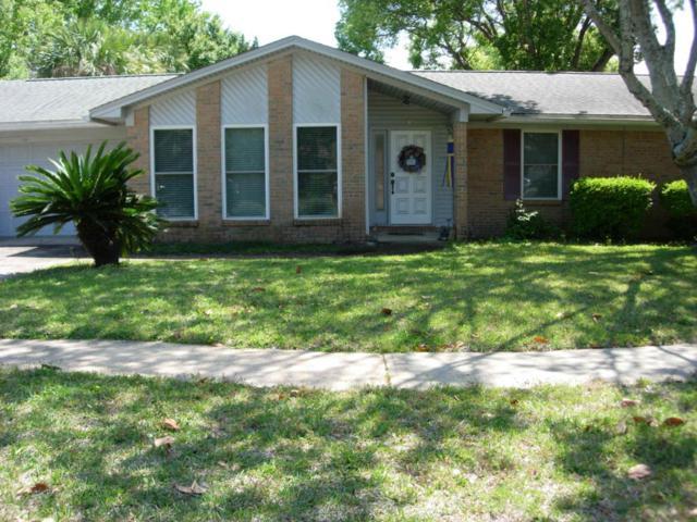 620 Mountain Drive, Destin, FL 32541 (MLS #796911) :: ResortQuest Real Estate