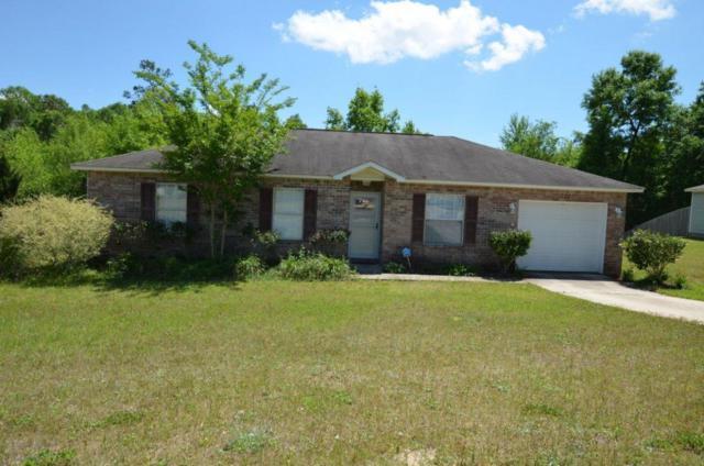 170 Cabana Way, Crestview, FL 32536 (MLS #796927) :: 30A Real Estate Sales