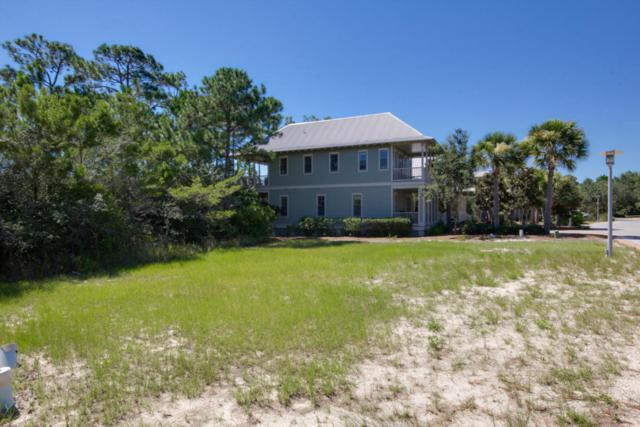 87 Cypress Dunes, Santa Rosa Beach, FL 32459 (MLS #796949) :: Keller Williams Realty Emerald Coast