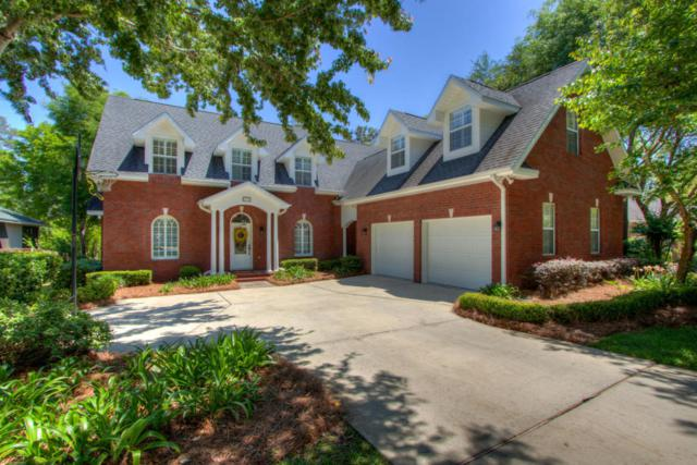231 Sweetwater Run, Niceville, FL 32578 (MLS #796953) :: RE/MAX By The Sea