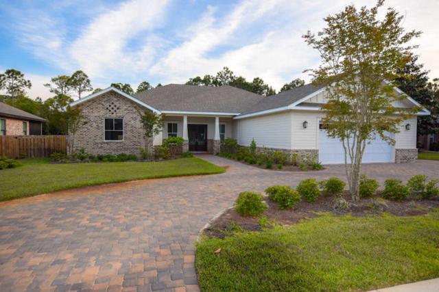 3952 Indian Trail, Destin, FL 32541 (MLS #797006) :: Homes on 30a, LLC