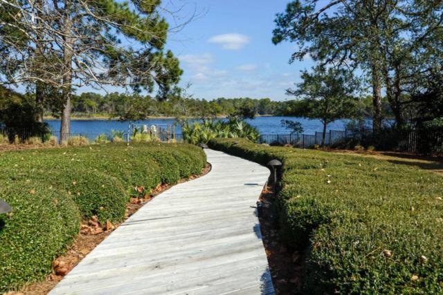 28 Grande Pointe Cir, Santa Rosa Beach, FL 32459 (MLS #797013) :: Keller Williams Realty Emerald Coast