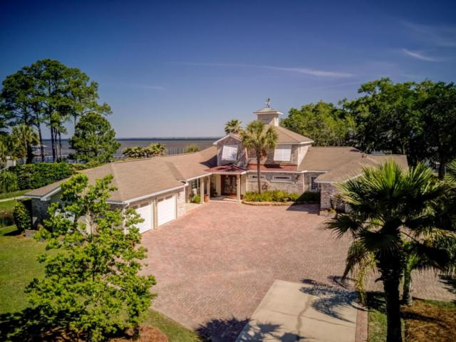 320 Hideaway Bay Drive, Miramar Beach, FL 32550 (MLS #797024) :: Homes on 30a, LLC
