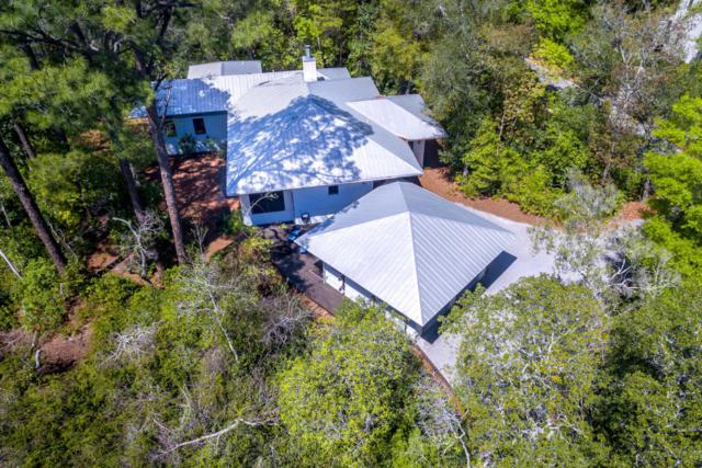 176 Ansley Forest Drive, Santa Rosa Beach, FL 32459 (MLS #797025) :: RE/MAX By The Sea