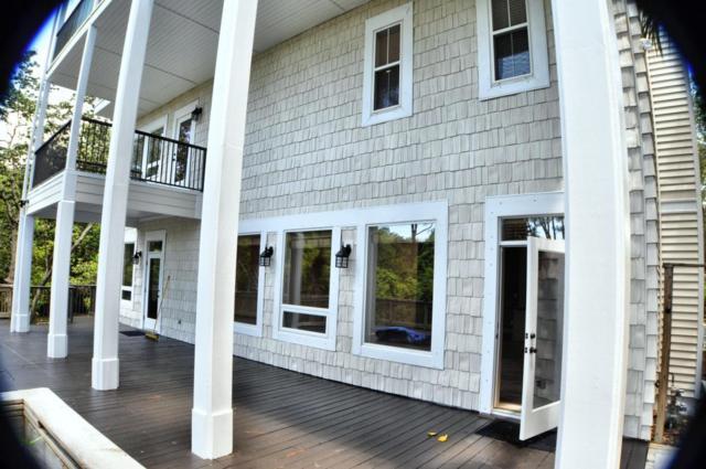 6511 W County Hwy 30A, Santa Rosa Beach, FL 32459 (MLS #797049) :: Coast Properties
