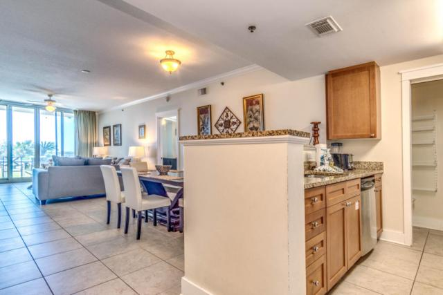 1110 Santa Rosa Boulevard Unit B103, Fort Walton Beach, FL 32548 (MLS #797063) :: Rosemary Beach Realty