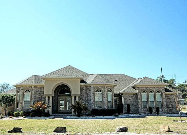 1215 Forest Heights Road, Fort Walton Beach, FL 32547 (MLS #797117) :: Homes on 30a, LLC