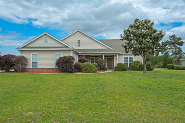 390 W Club House Drive, Freeport, FL 32439 (MLS #797122) :: Keller Williams Realty Emerald Coast
