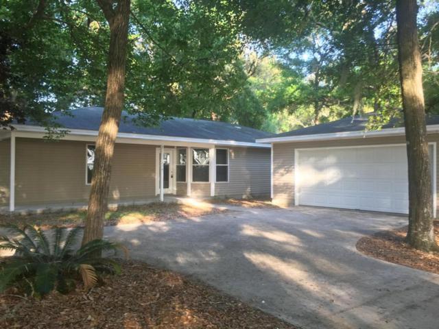 394 Waterview Cove Drive, Freeport, FL 32439 (MLS #797126) :: Homes on 30a, LLC