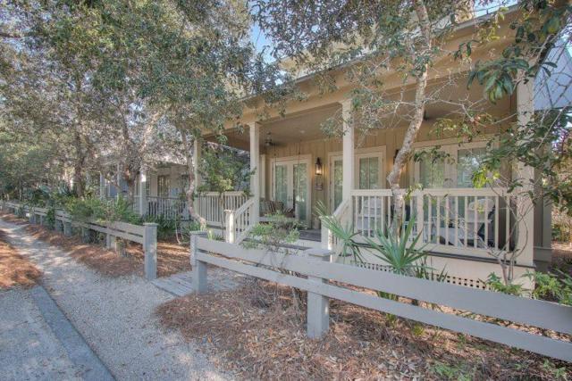 58 Mystic Cobalt Street, Santa Rosa Beach, FL 32459 (MLS #797133) :: The Premier Property Group