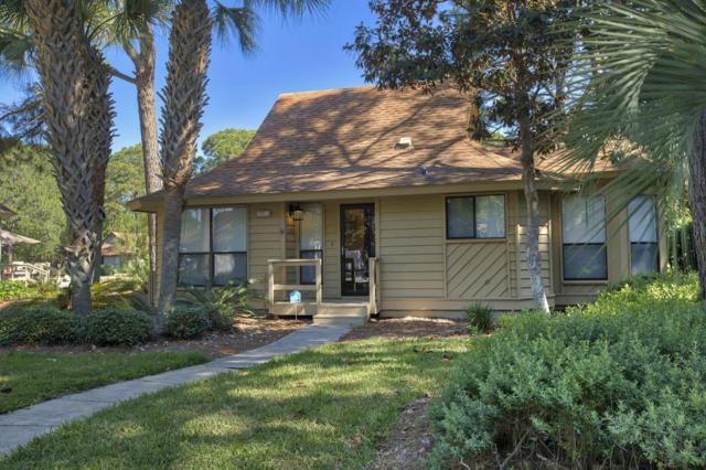 222 Audubon Drive, Miramar Beach, FL 32550 (MLS #797158) :: Scenic Sotheby's International Realty