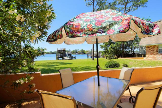 157 Monahan Drive, Fort Walton Beach, FL 32547 (MLS #797182) :: Classic Luxury Real Estate, LLC