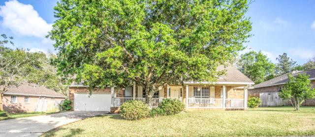 1644 Parkside Circle, Niceville, FL 32578 (MLS #797184) :: Keller Williams Realty Emerald Coast