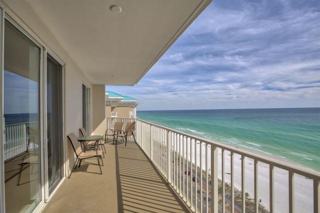 1200 Scenic Gulf Drive Unit B1202, Miramar Beach, FL 32550 (MLS #797239) :: RE/MAX By The Sea