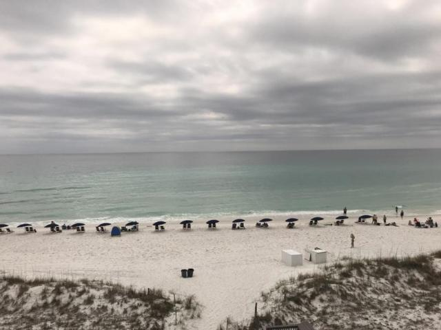 3290 Scenic Highway 98 Unit 306B, Destin, FL 32541 (MLS #797262) :: Berkshire Hathaway HomeServices Beach Properties of Florida