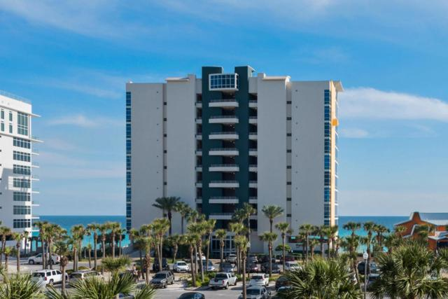1751 Scenic Highway 98 Unit 302, Destin, FL 32541 (MLS #797266) :: Engel & Volkers 30A Chris Miller
