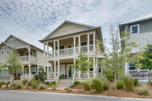 655 Flatwoods Forest Loop, Santa Rosa Beach, FL 32459 (MLS #797300) :: The Premier Property Group