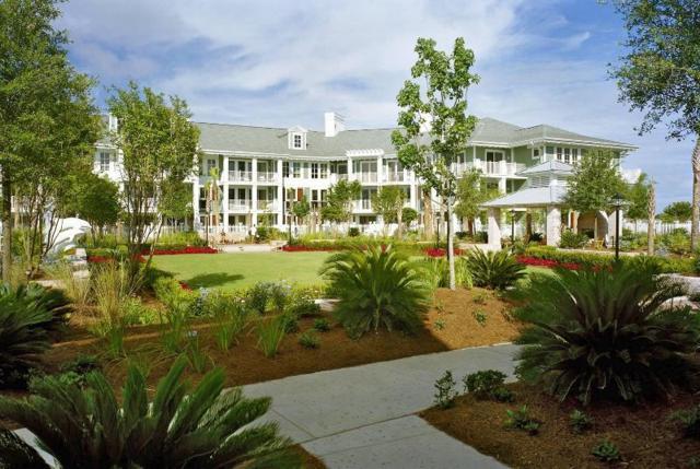 9300 Baytowne Wharf Boulevard #311, Miramar Beach, FL 32550 (MLS #797303) :: ENGEL & VÖLKERS
