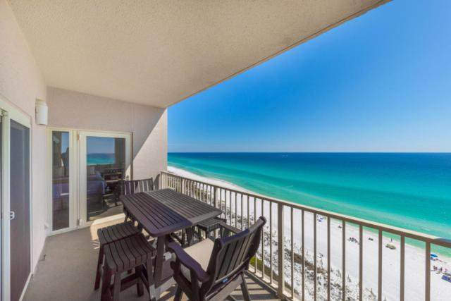 9011 Us Highway 98 Unit C1308, Sandestin, FL 32550 (MLS #797333) :: Keller Williams Emerald Coast