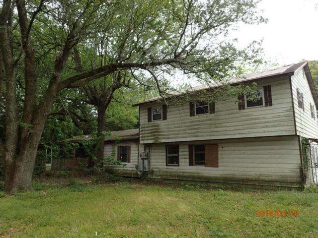 427 Bayliss Ct, Bellview, FL 32526 (MLS #797450) :: ResortQuest Real Estate