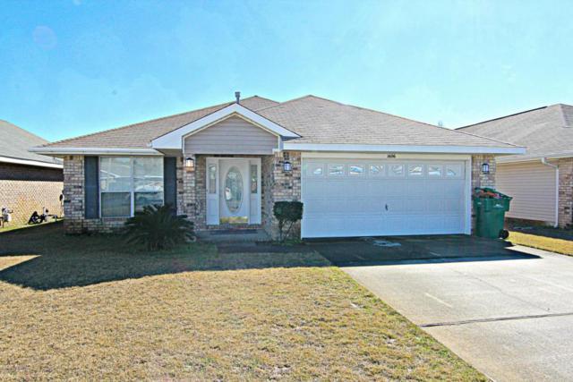 1606 Ella Ruth Drive, Fort Walton Beach, FL 32547 (MLS #797461) :: Classic Luxury Real Estate, LLC