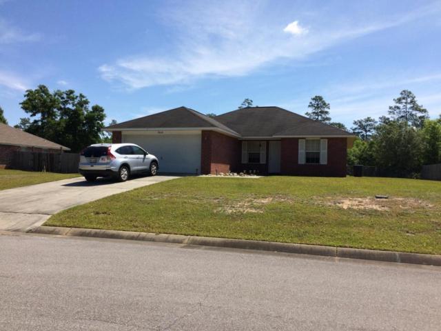 9048 Tara Circle, Milton, FL 32583 (MLS #797490) :: Classic Luxury Real Estate, LLC