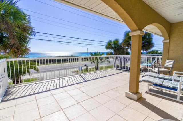 19616 Front Beach Road, Panama City Beach, FL 32413 (MLS #797587) :: Scenic Sotheby's International Realty