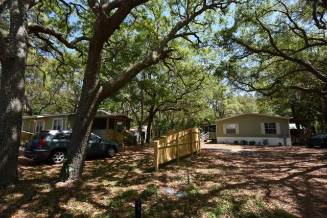 561 W County Hwy 83A, Freeport, FL 32439 (MLS #797692) :: Classic Luxury Real Estate, LLC