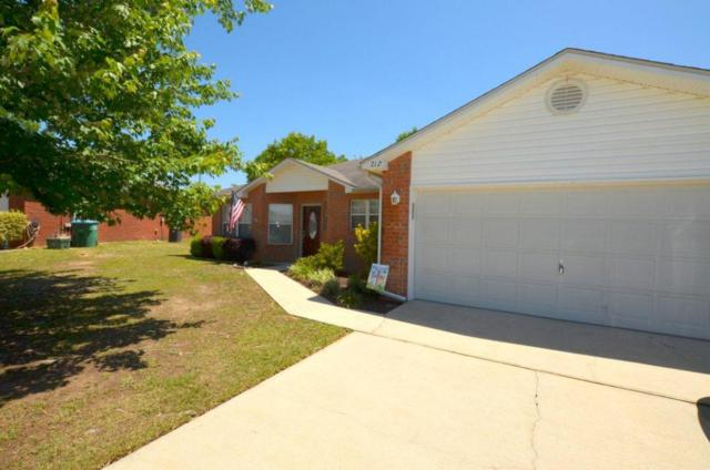 212 Limestone Circle, Crestview, FL 32539 (MLS #797697) :: ResortQuest Real Estate