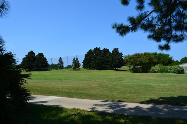 LOT 2-T Emerald Bay Drive, Destin, FL 32541 (MLS #797742) :: ResortQuest Real Estate