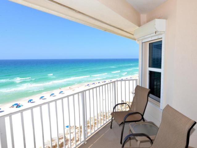 2900 Scenic Hwy 98 #602, Destin, FL 32541 (MLS #797750) :: Classic Luxury Real Estate, LLC