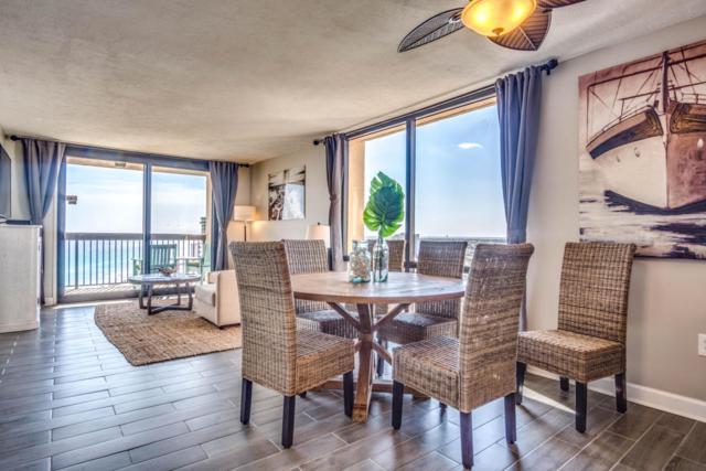 1040 Highway 98 #1818, Destin, FL 32541 (MLS #797803) :: Berkshire Hathaway HomeServices Beach Properties of Florida