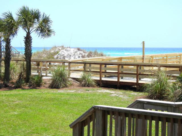 114 Mainsail Drive #202, Miramar Beach, FL 32550 (MLS #797815) :: Keller Williams Emerald Coast