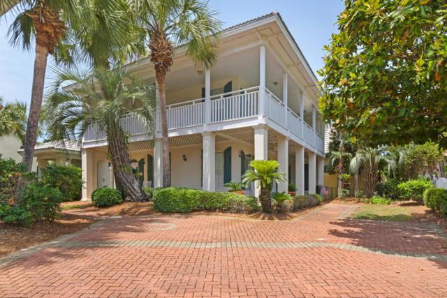 20 Garnet Cove, Miramar Beach, FL 32550 (MLS #797832) :: ResortQuest Real Estate