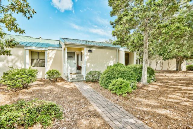 655 Bayou Drive #655, Miramar Beach, FL 32550 (MLS #797850) :: Davis Properties