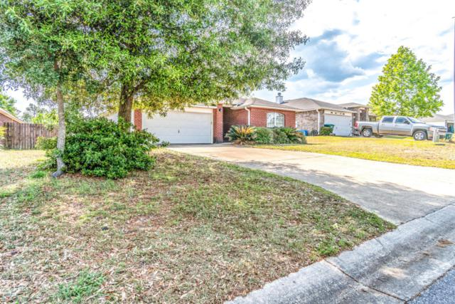 235 Limestone Circle, Crestview, FL 32539 (MLS #798046) :: ResortQuest Real Estate