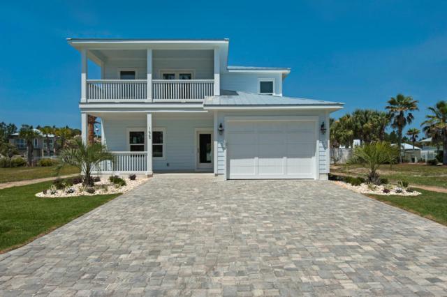 195 S Cypress Breeze Boulevard, Santa Rosa Beach, FL 32459 (MLS #798081) :: Scenic Sotheby's International Realty