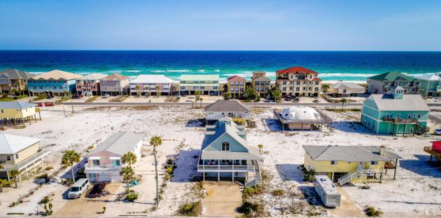 7689 White Sands Boulevard, Navarre, FL 32566 (MLS #798103) :: ResortQuest Real Estate