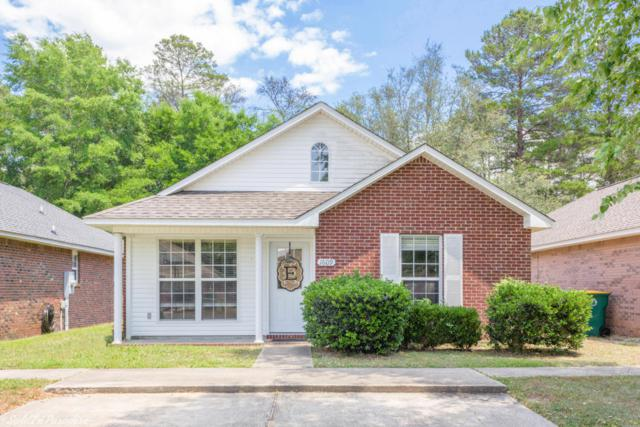 1609 Chadwick Lane, Niceville, FL 32578 (MLS #798175) :: Keller Williams Realty Emerald Coast
